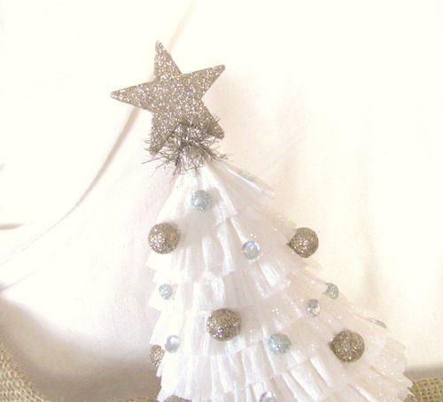 2010 December Craft 113
