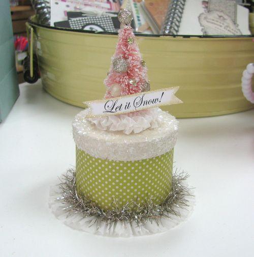 2010 December Craft 012