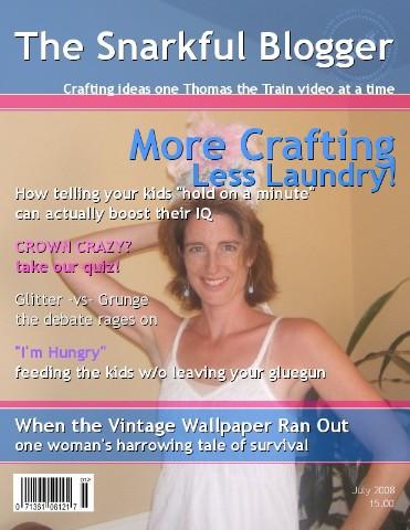 Magazine605826 Medium Web view