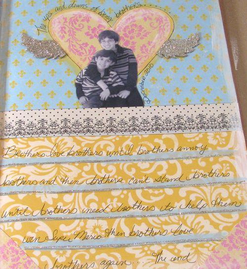 2011 2 February Craft 010