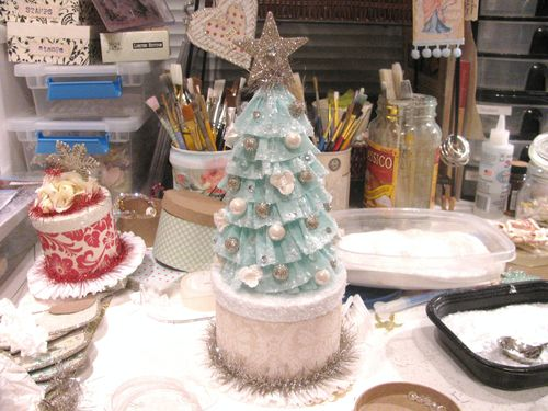 2010 December Craft 003