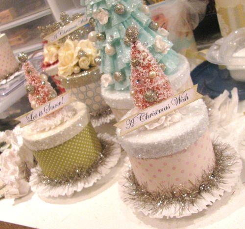 2010 December Craft 013