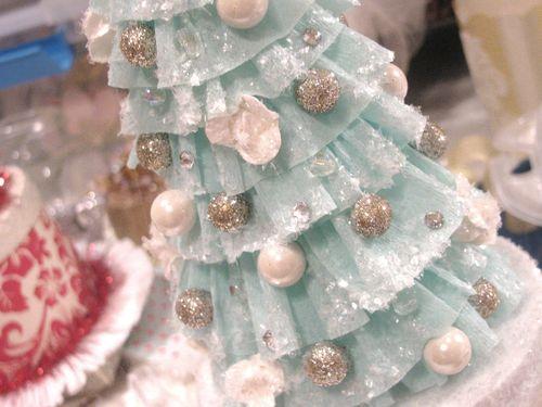 2010 Dezembro Craft 005