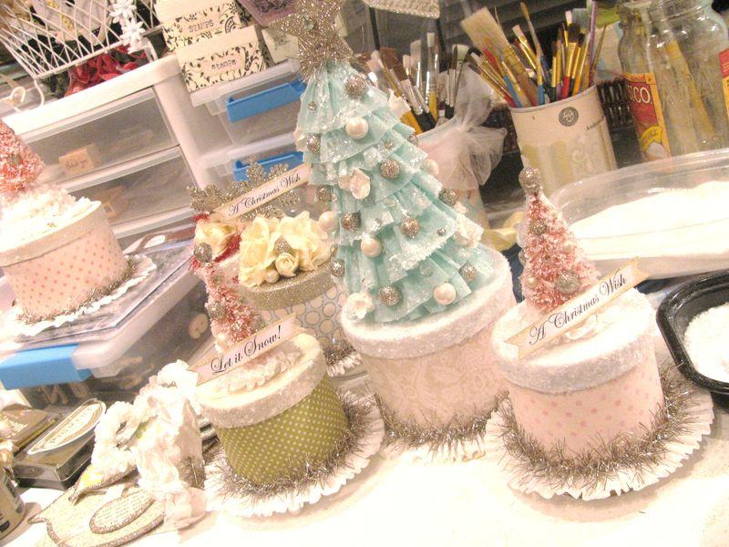 2010 December Craft 010