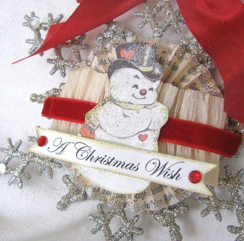 2010 December Craft 040