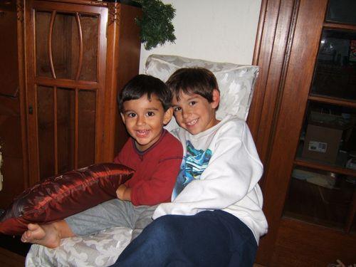 2006 11  December 023