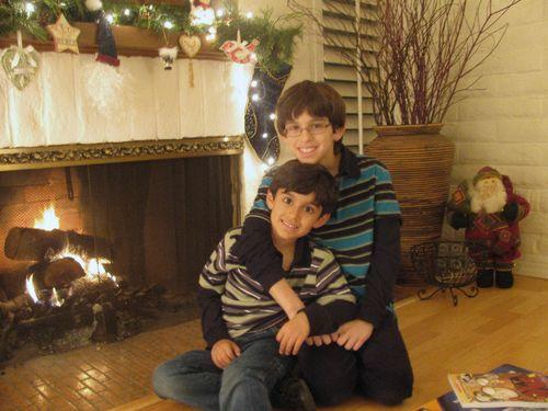2010 December Craft 074