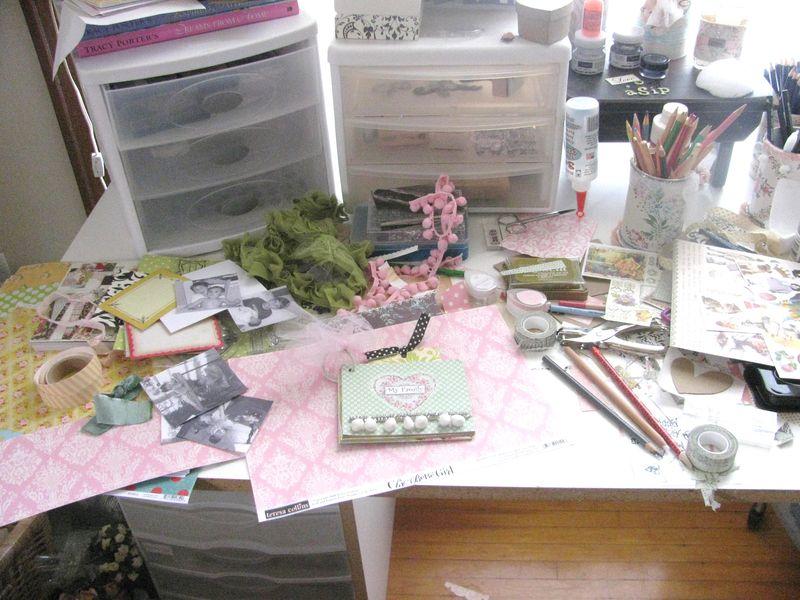 2011 3 March blog 002