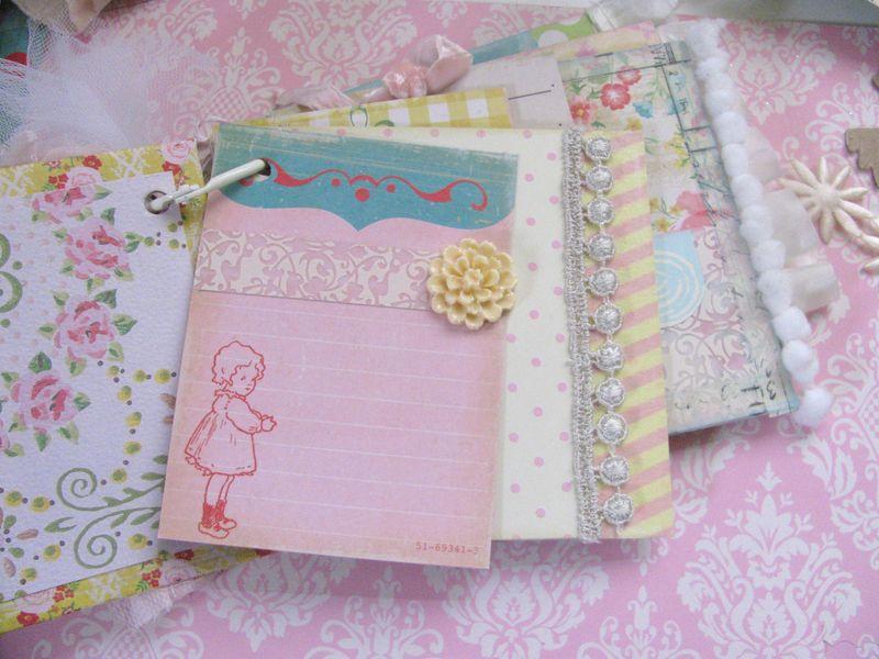 2011 3 March blog 004