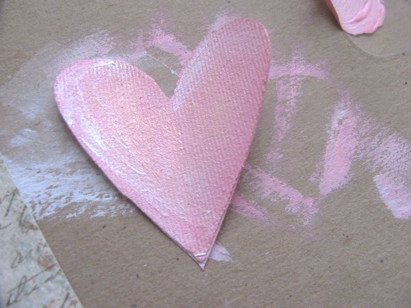 2011 3 March blog 029