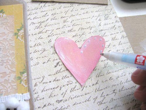 2011 3 March blog 034