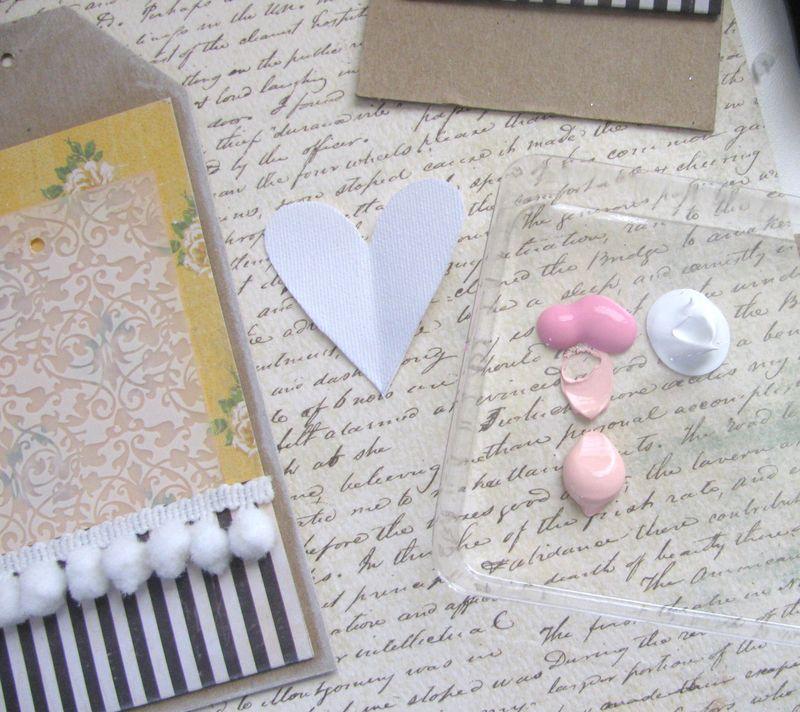 2011 3 March blog 026