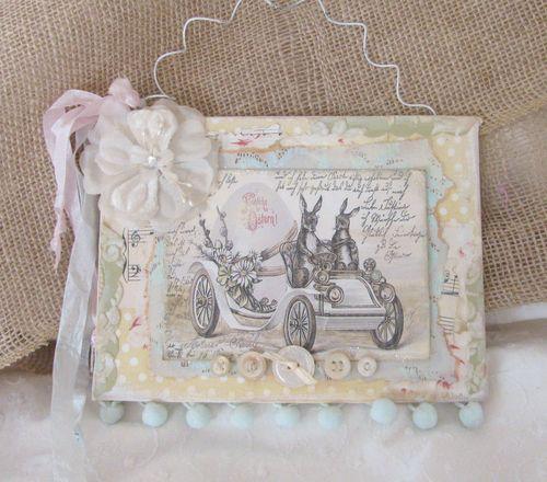 2011 4 April Blog 001