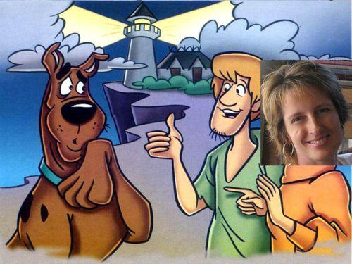 Scooby-doo-wallpaper-041 copy