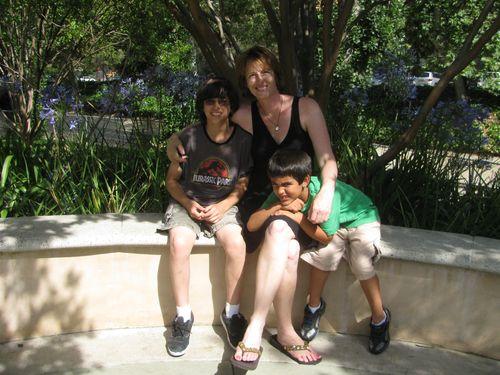 2011 7 July LA 063