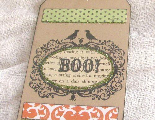 2011 9 September Blog 001 2