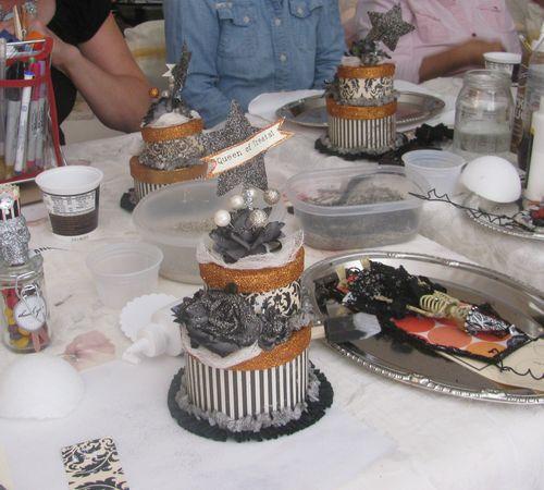 2011 9 September Blog 014