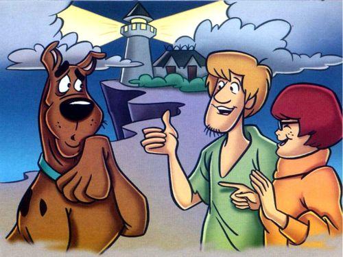 Scooby-doo-wallpaper-041