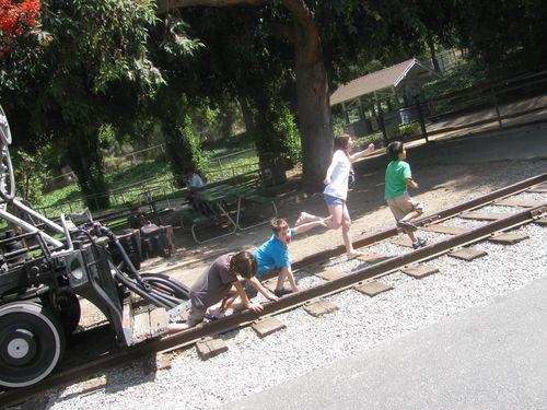 2011 7 July LA 021