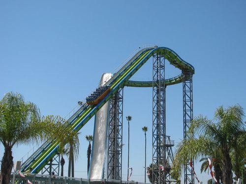 2011 7 July LA 104