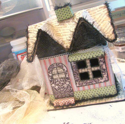 2011 9 September Blog 003