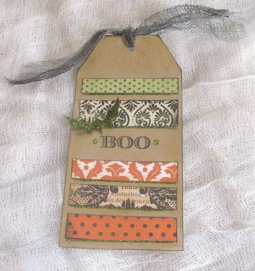 2011 9 September Blog 004