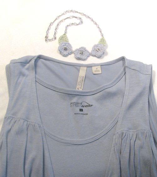 2011 10 October Blog 038