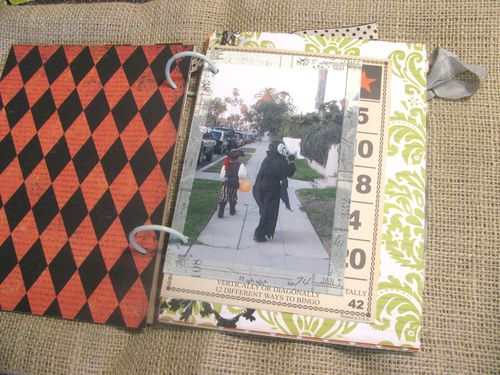 2011 10 October Blog 010