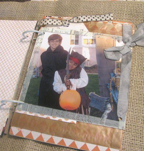 2011 10 October Blog 011