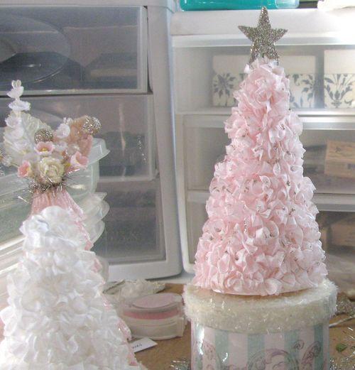 2011 12 December blog 021