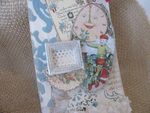 2011 12 December blog 399