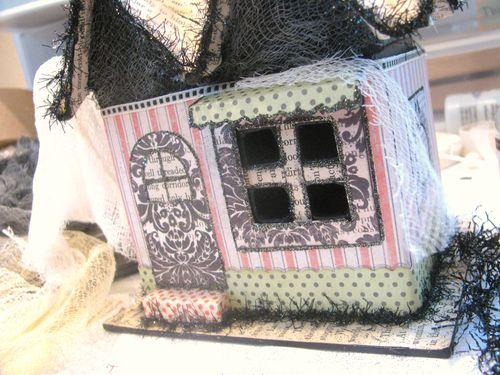 2011 9 September Blog 005