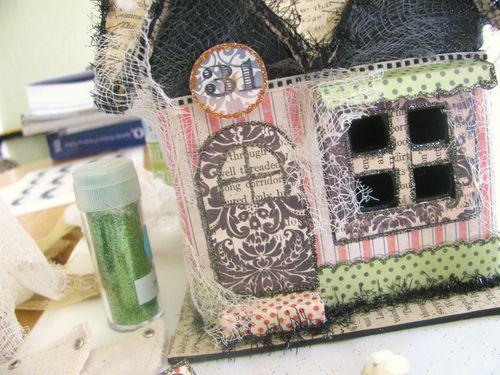 2011 9 September Blog 006