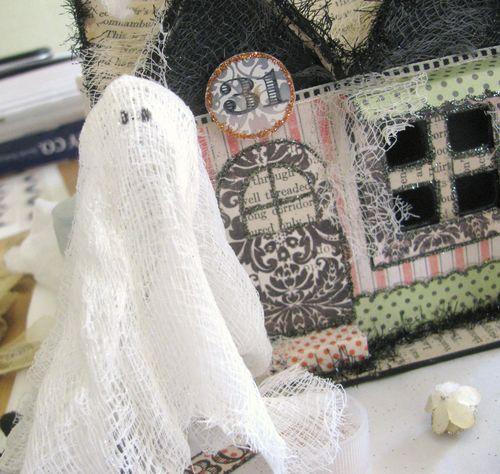 2011 9 September Blog 008