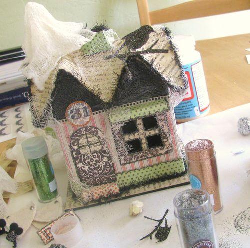2011 9 September Blog 002