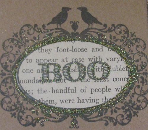 2011 9 September Blog 012