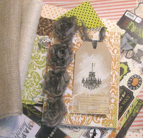 2011 10 October Blog 009