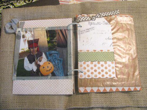 2011 10 October Blog 013