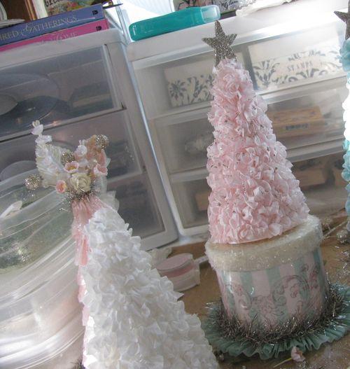 2011 12 December blog 022