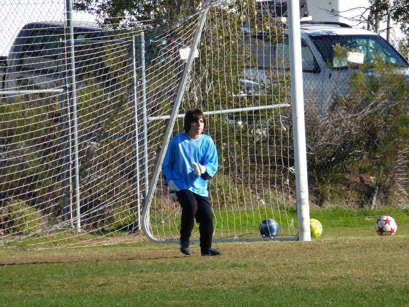 2011 12 December Soccer 057