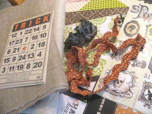 2011 10 October Blog 008