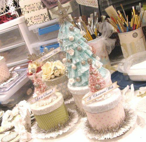 2010 December Craft 014