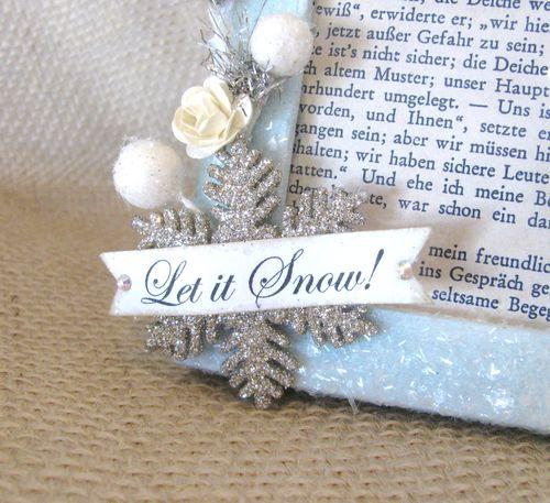 2011 12 December blog 348