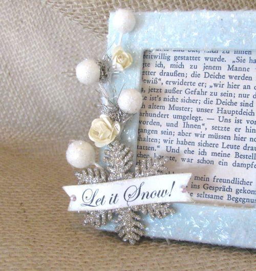 2011 12 December blog 347