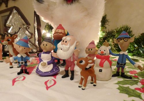 2011 12 December blog 081