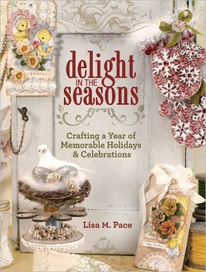 Delight-in-the-seasons_medium