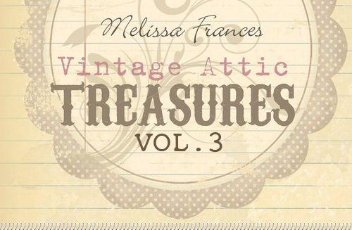 Melissa Frances 4