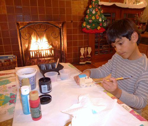 2011 12 December blog 097