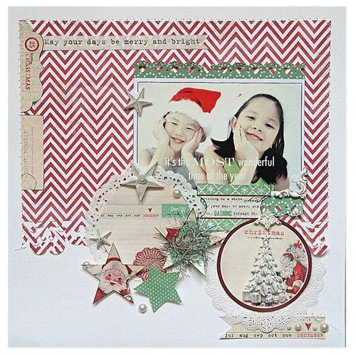 MF Christmas 10 2