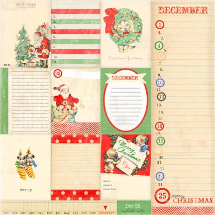 MF Christmas 3